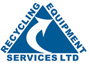 Recycling Equipment Services Ltd